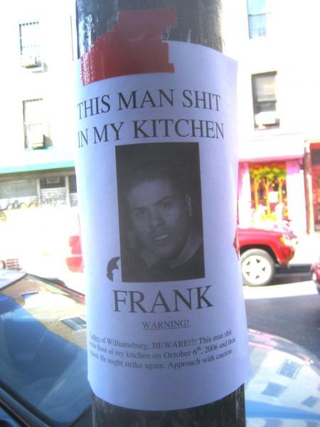 frank-shitter.jpg