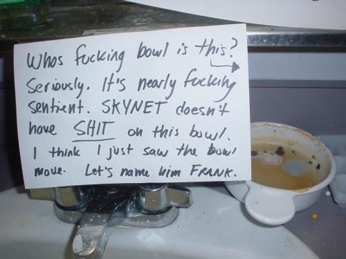 frank-the-bowl.jpg