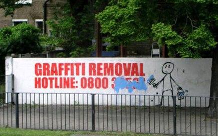 graffiti-removal.jpg