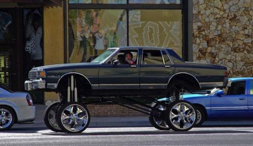 hpp-car.jpg