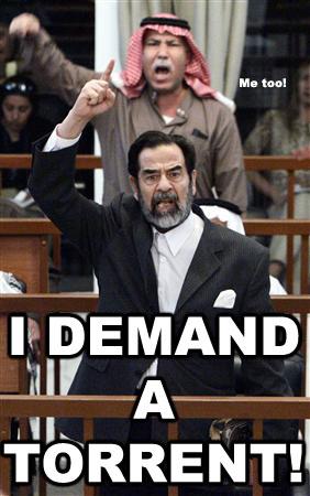 i-demand-a-torrent.jpg