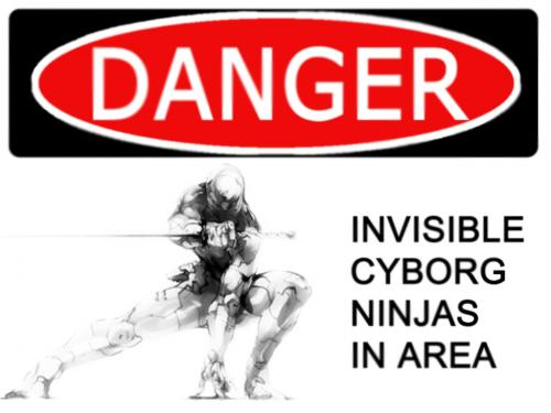 invisible-cyborg-ninjas-in-area.jpg