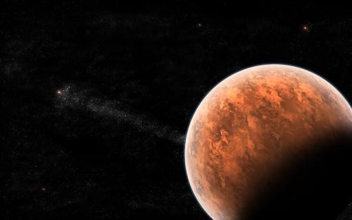 mars-wallpaper.jpg