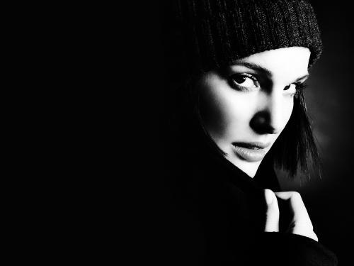 natalie-portman-04.jpg