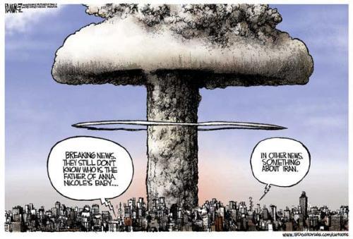 nuclear-cloud.jpg
