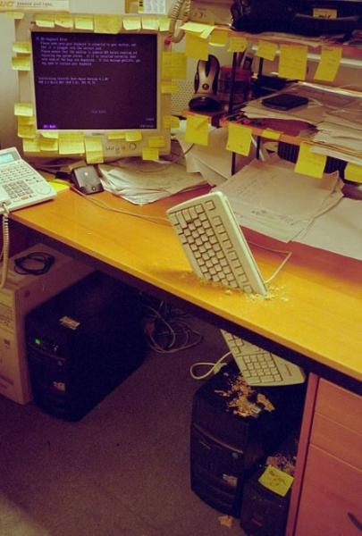 officestress.jpg