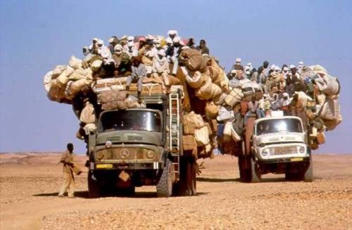 overloaded-trucks.jpg