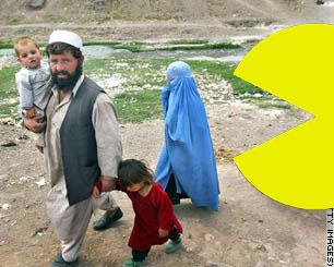 pacman-burka.jpg