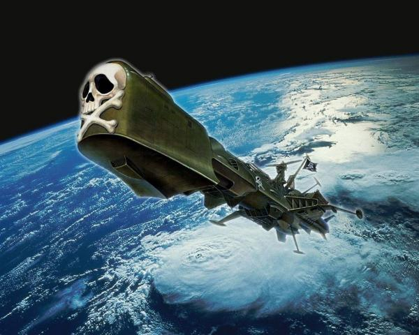 pirate-space-ship.jpg