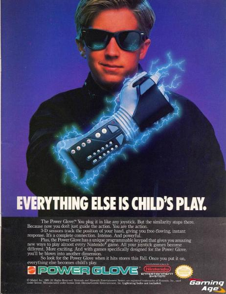 power-glove.jpg