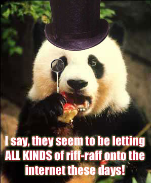 pretentious-panda.jpg