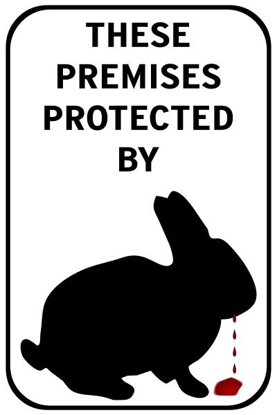 protected_by_killer_rabbit.jpg