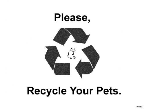 recycle-your-pets.jpg