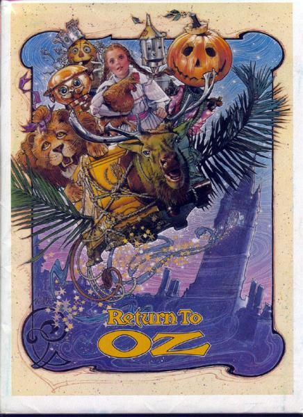 return-to-oz.jpg