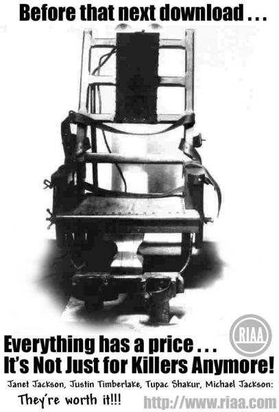 riaa-death-sentence.jpg