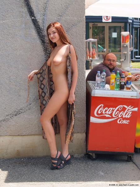 risky-nudity.jpg