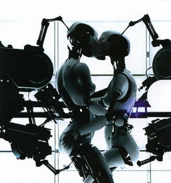 robot-love.jpg