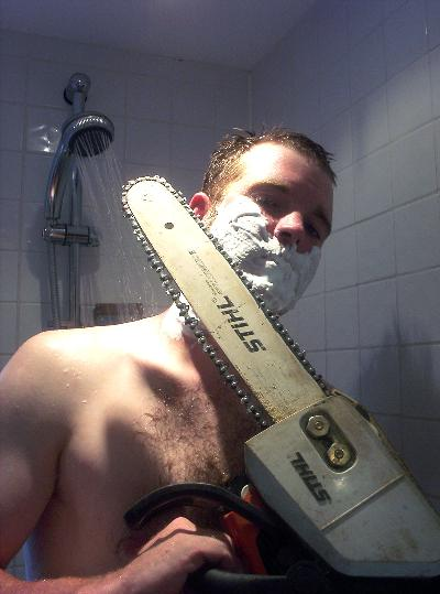 shave.jpg