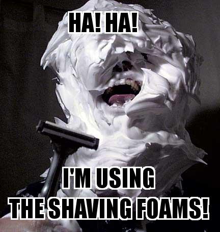 shaving-foams.jpg