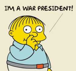 simpsons_warpresident.jpg