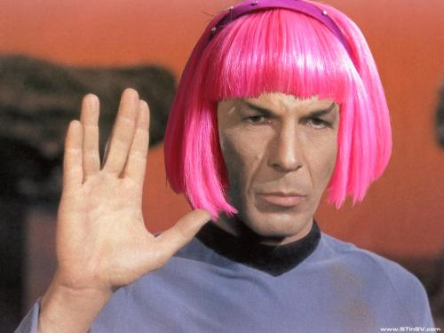 spock-pink-hair.jpg