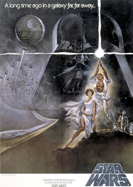 starwars-4.jpg
