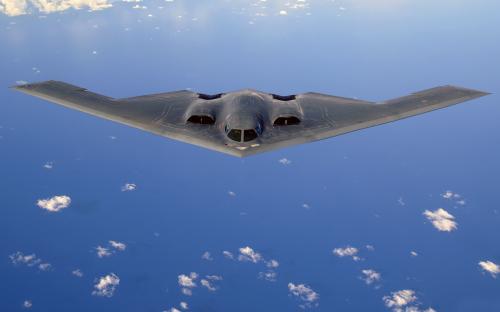 stealth-bomber.jpg