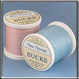 sucky-thread.jpg