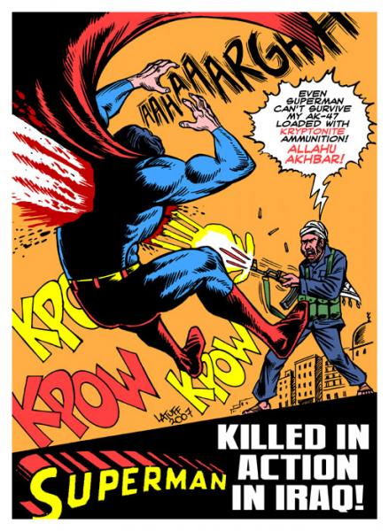 superman-killed-in-iraq.jpg
