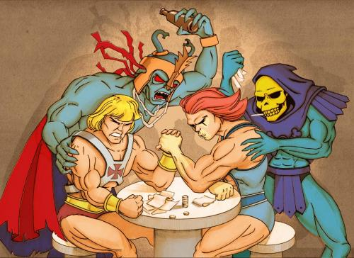 thundercats-vs-he-man.jpg