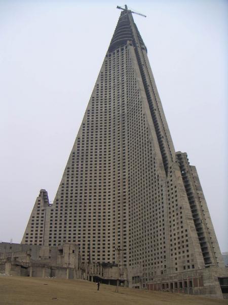 unfinished-building.jpg