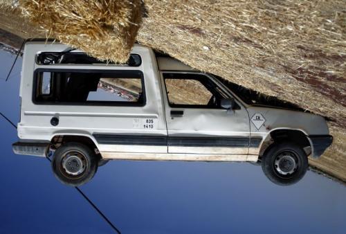 upside-down-truck.jpg