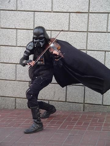 vader-went-down-to-georgia.jpg