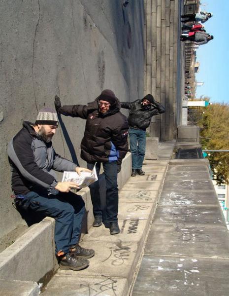 wallclimbers.jpg