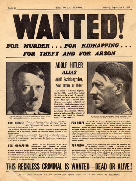wanted-hitler-poster.jpg