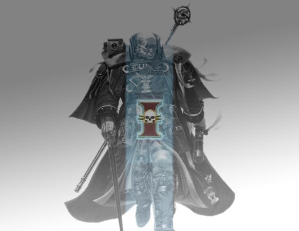 warhammer-inquisition-wallpaper.jpg