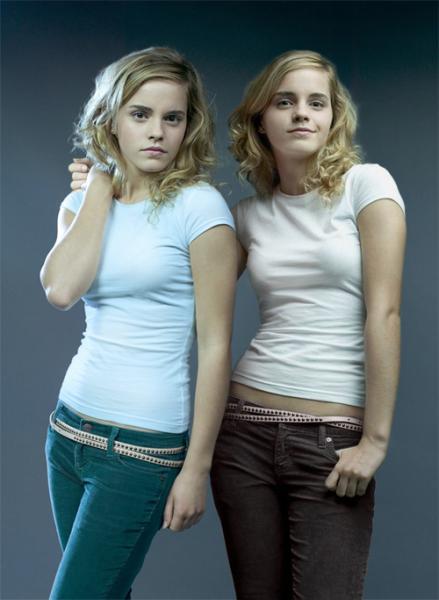watson1.thumbnail Emma Watson Sexy