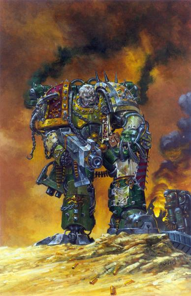 wh40k-chaos-space-race.jpg