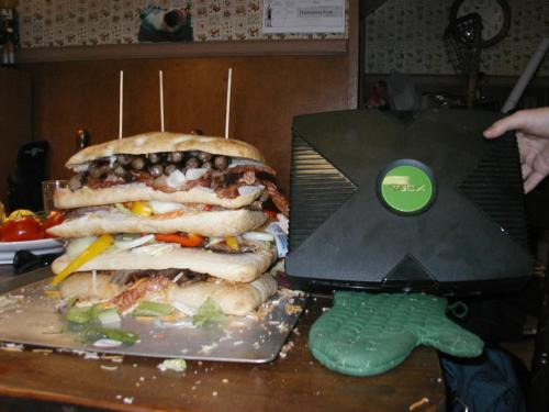xbox-sandwich.jpg