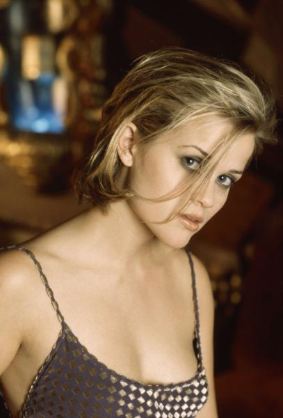 00724_celebrity_city_reese_witherspoon_2_517lo.jpg