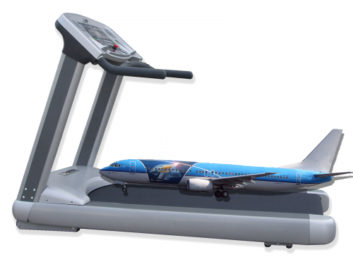 airplane-treadmill.png