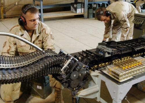 ammo-feeder.jpg