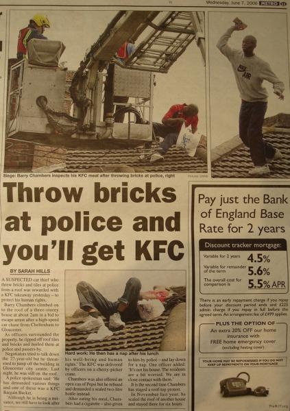 bricks-equal-kfc.jpg