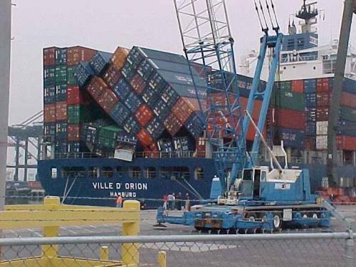 cargo-ship-mishap.jpg
