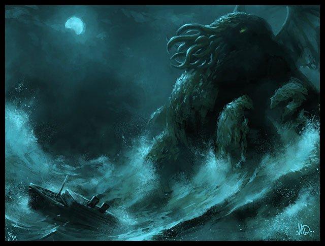 cthulhu-ocean.jpg