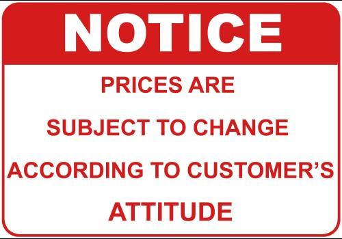 customer_attitude.jpg