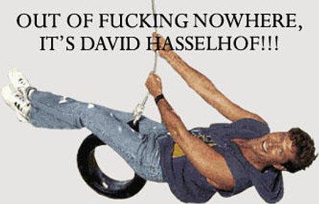 david-hasselhof.jpg