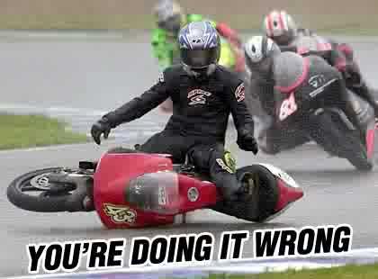 doing-it-wrong-bike.jpg