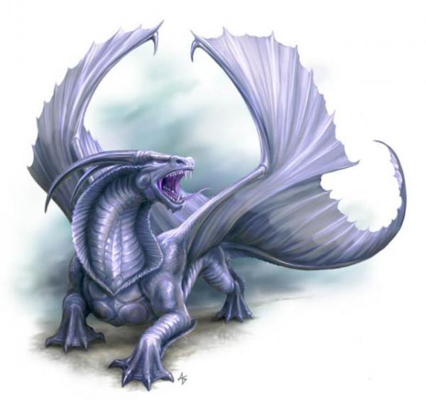dragon-lore.jpg