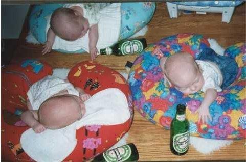 drunk-babies.jpg